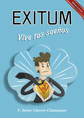 Exitum-Vive-tus-Sueños