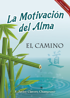 La-Motivacion-del-Alma
