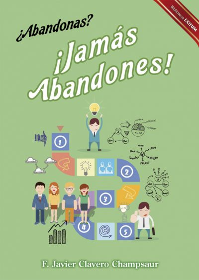 Jamas-Abandones-Javier-Clavero