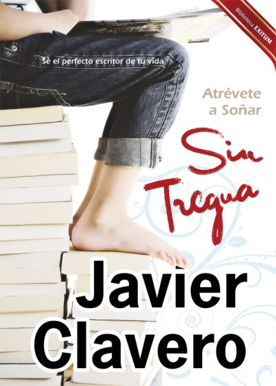 Sin-tregua-javier-clavero