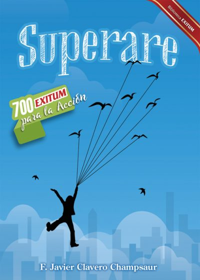 Superare-Javier-Clavero
